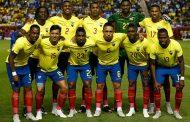 Soi kèo Ecuador – Nhật Bản 6h00 – 25/6/2019 - Copa America 2019
