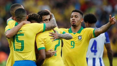 brazil-so-huu-doi-hinh-dat-gia-nhat-copa-america-2019-1