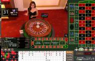 Có tồn tại cách chơi chắc chắn thắng của Roulette tại nhà cái FB88