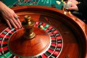 Hướng dẫn chơi Roulette tại nhà cái FB88