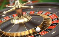 Cấu trúc bàn quay Roulette tại nhà cái FB88 mà người chơi nên biết