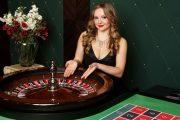 Bí quyết chơi Roulette tại nhà cái FB88 bạn không nên bỏ qua