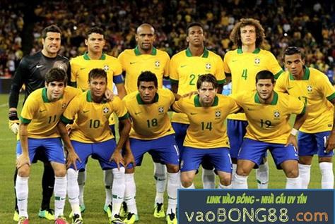 soi-keo-brazil-vs-bolivia-15-06-2019