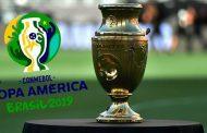 Soi kèo tỷ số nhà cái Chile vs Uruguay 6h00 – 25/6/2019