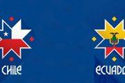Soi kèo tỷ số nhà cái Ecuador vs Chile6h00 – 22/6/2019