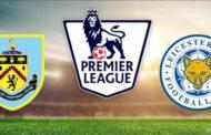 Soi kèo, Tỷ lệ cược Burnley vs Leicester City 21h00 19/01/2020