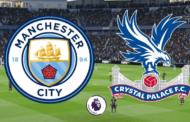 Soi kèo, Tỷ lệ cược Manchester City vs Crystal Palace 22h00 18/01/2020