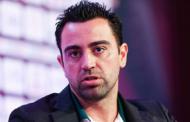 Xavi tiết lộ từng từ chối lời đề nghị hấp dẫn từ Barcelona