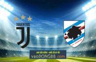Soi kèo, nhận định Juventus vs Sampdoria - 01h45 - 21/09/2020