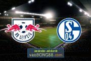 Soi kèo, nhận định RB Leipzig vs Schalke 04 - 23h30 - 03/10/2020