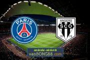 Soi kèo, nhận định Paris SG vs Angers - 02h00 - 03/10/2020