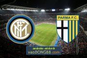 Soi kèo, nhận định Inter Milan vs Parma - 00h00 - 01/11/2020