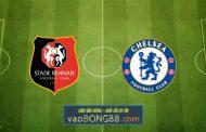 Soi kèo, nhận định Stade Rennes vs Chelsea - 00h55 - 25/11/2020
