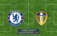 Soi kèo, nhận định Chelsea vs Leeds Utd - 03h00 - 06/12/2020
