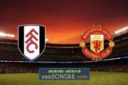 Soi kèo, nhận định Fulham vs Manchester Utd - 03h15 - 21/01/2021
