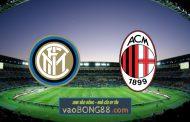 Soi kèo, nhận định Inter Milan vs AC Milan - 02h45 - 27/01/2021
