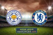 Soi kèo, nhận định Leicester City vs Chelsea - 03h15 - 20/01/2021