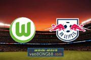Soi kèo, nhận định Wolfsburg vs RB Leipzig - 21h30 - 16/01/2020