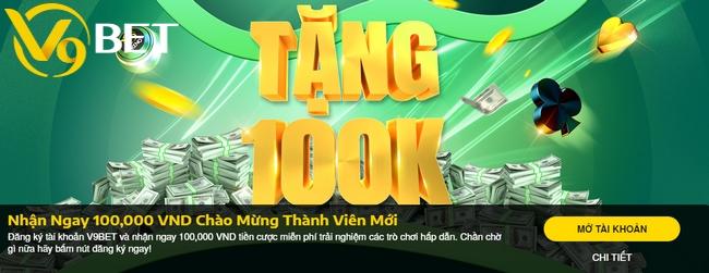 v9bet-tang-100k