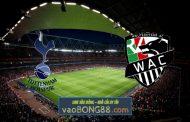 Soi kèo, nhận định Tottenham Hotspur vs Wolfsberger AC - 00h00 - 25/02/2021