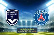 Soi kèo, nhận định Bordeaux vs Paris SG - 03h00 - 04/03/2021
