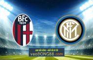 Soi kèo, nhận định Bologna vs Inter Milan - 01h45 - 04/04/2021