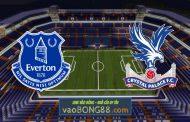 Soi kèo, nhận định Everton vs Crystal Palace - 00h00 - 06/04/2021