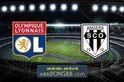 Soi kèo, nhận định Olympique Lyon vs Angers - 02h00 - 12/04/2021