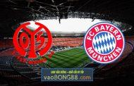 Soi kèo, nhận định Mainz 05 vs Bayern Munich - 20h30 - 24/04/2021