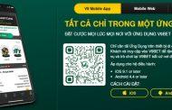 V9bet App - Cách Tải Ứng Dụng V9bet Mobile Về Điện Thoại