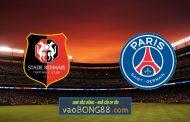 Soi kèo, nhận định Stade Rennes vs Paris SG - 02h00 - 10/05/2021