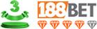 188bet-rank-new