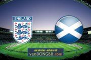 Soi kèo, nhận định Anh vs Scotland - 02h00 - 19/06/2021
