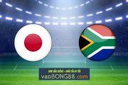 Soi kèo, nhận định U23 Nhật Bản vs U23 Nam Phi- 18h00 - 22/07/2021