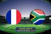 Soi kèo, nhận định U23 Pháp vs U23 Nam Phi - 15h00 - 25/07/2021