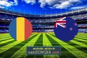 Soi kèo, nhận định U23 Romania vs U23 New Zealand - 15h30 - 28/07/2021