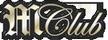 mclub-icon