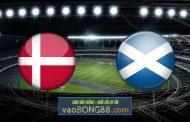 Soi kèo, nhận định Đan Mạch vs Scotland - 01h45 - 02/09/2021