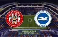 Soi kèo, nhận định Brentford vs Brighton Albion - 21h00 - 11/09/2021
