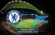 Soi kèo, nhận định Chelsea vs Zenit - 02h00 - 15/09/2021