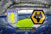 Soi kèo, nhận định Aston Villa vs Wolves - 21h00 - 16/10/2021