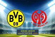 Soi kèo, nhận định Borussia Dortmund vs Mainz 05 - 20h30 - 16/10/2021